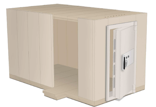 PREFABRICATED STRONGROOM LOKTEC.png