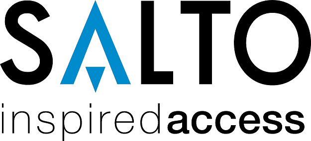 SALTO ACCESS CONTROL FROM LOKTEC