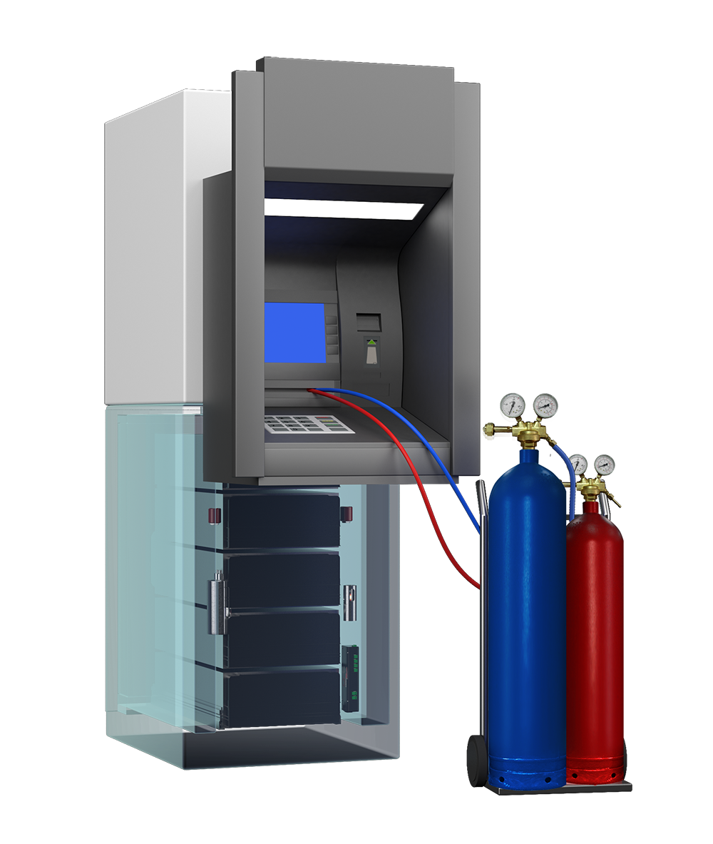 ATM xray blue 1.png