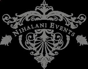NEM logo-Highres.png