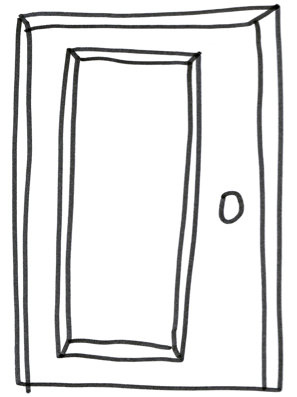 door_01.png