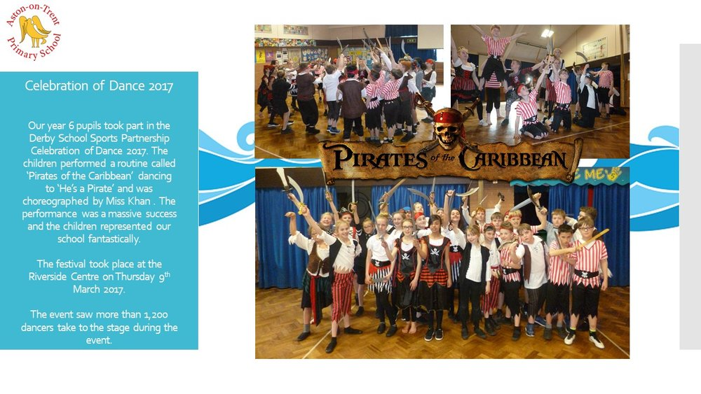 More photographs of the event can be seen on the Derby City SSP's website http://www.derbycityssp.co.uk/over-1100-young-people-take-part-in-celebration-of-dance/