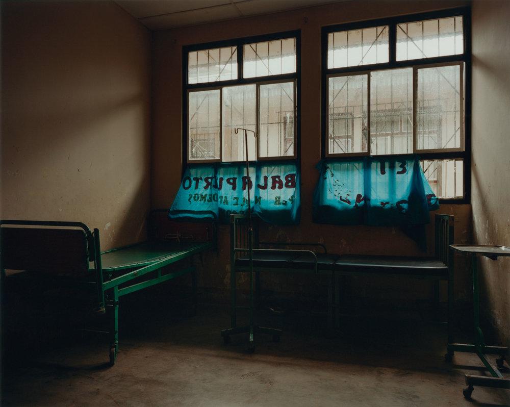 Balsapuerto-Hospital-LEVELS.jpg