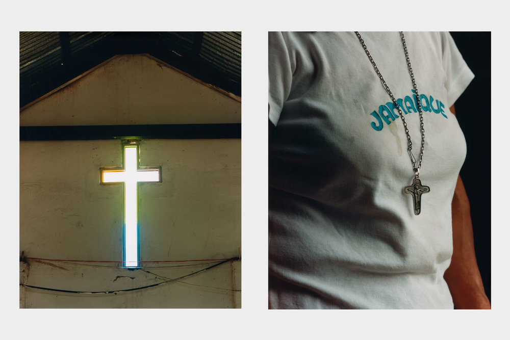 Religion-Pair.jpg