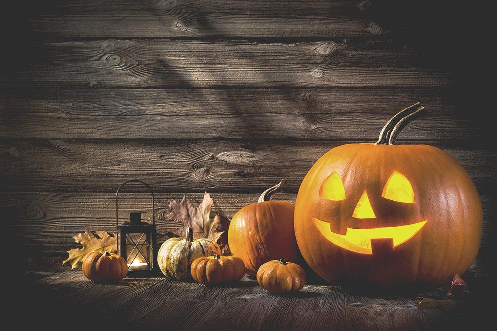 halloween_2_jpg.jpg