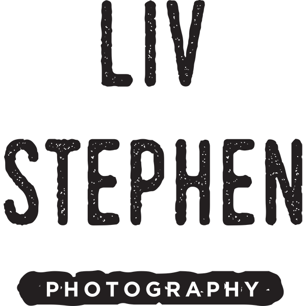 Liv Stephen Photography