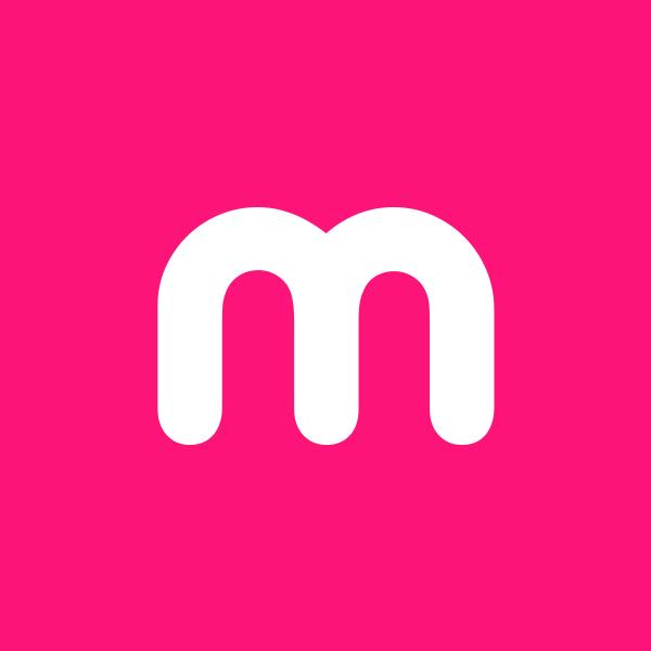 Milo creative app strategy design and development agency for Strategic design agency
