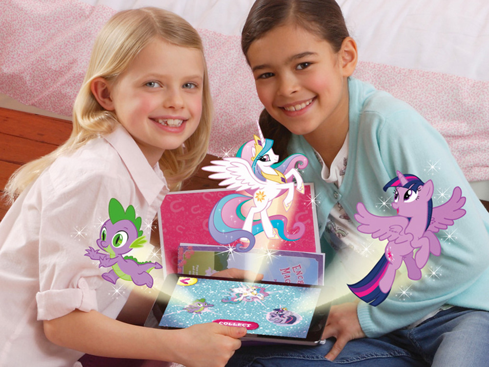 My Little Pony App