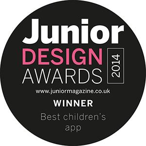 junior_design_award