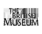 british_museum_logo.png