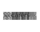 carers_logo.png