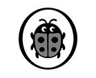 ladybird_logo.png