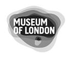 museum_london_logo.png