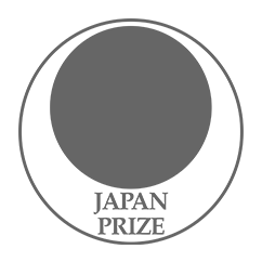 Japan Prize