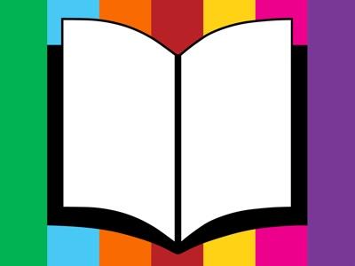 Me Books -