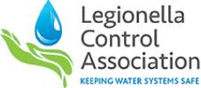 LCA-Logo.jpg