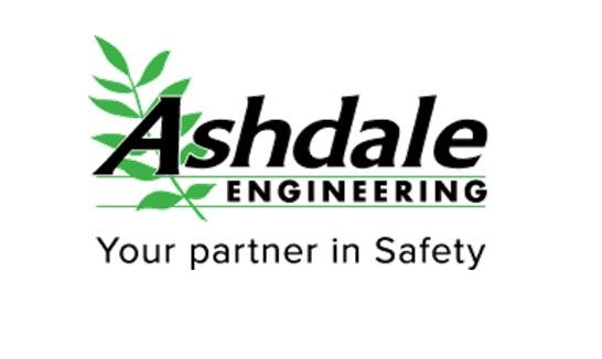 Accreditations — Ashdale Engineering