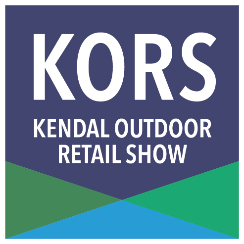 Kendal Outdoor Retail Show
