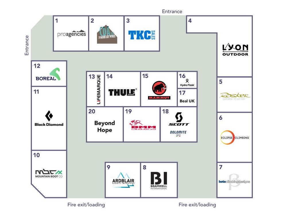 KORS floorplan 2018.jpg