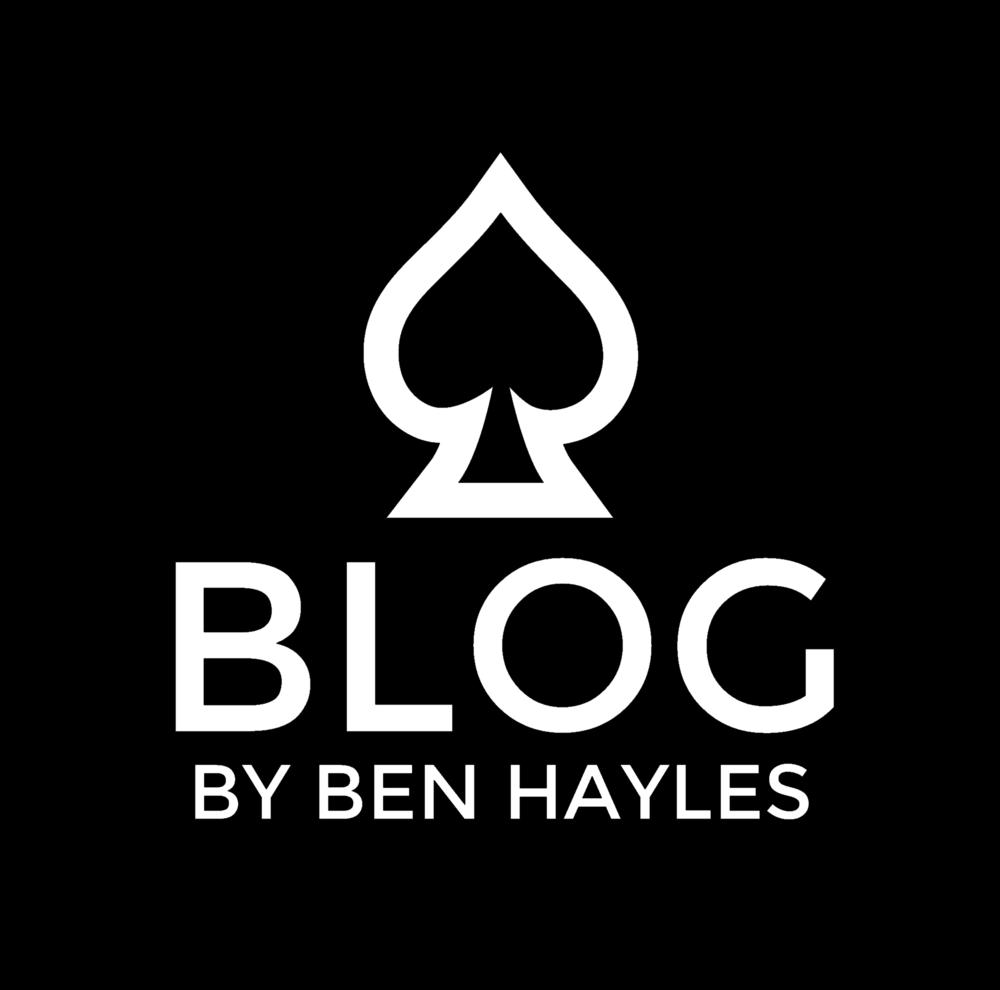 BLOG-logo-white.png