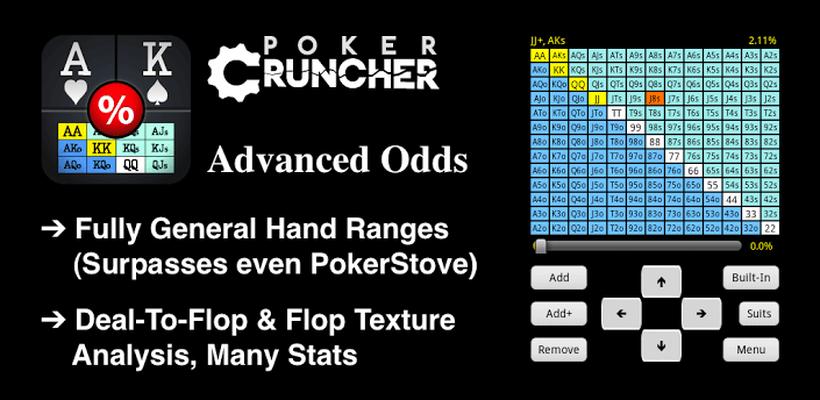 Pokercruncherbanner.jpg