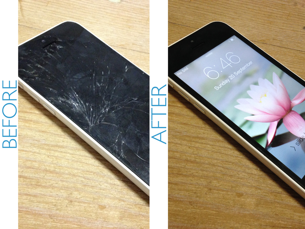 iPhone screen repair.jpg