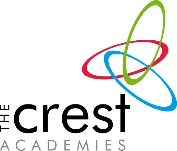 Crests-Logo.jpg