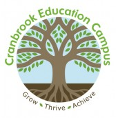 1855102986Cranbrook Education Campus logo.jpg