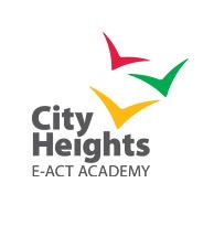 https://cityheightsacademy.e-act.org.uk/