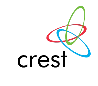 http://crestacademy.e-act.org.uk/