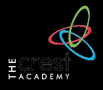 crest academies.png