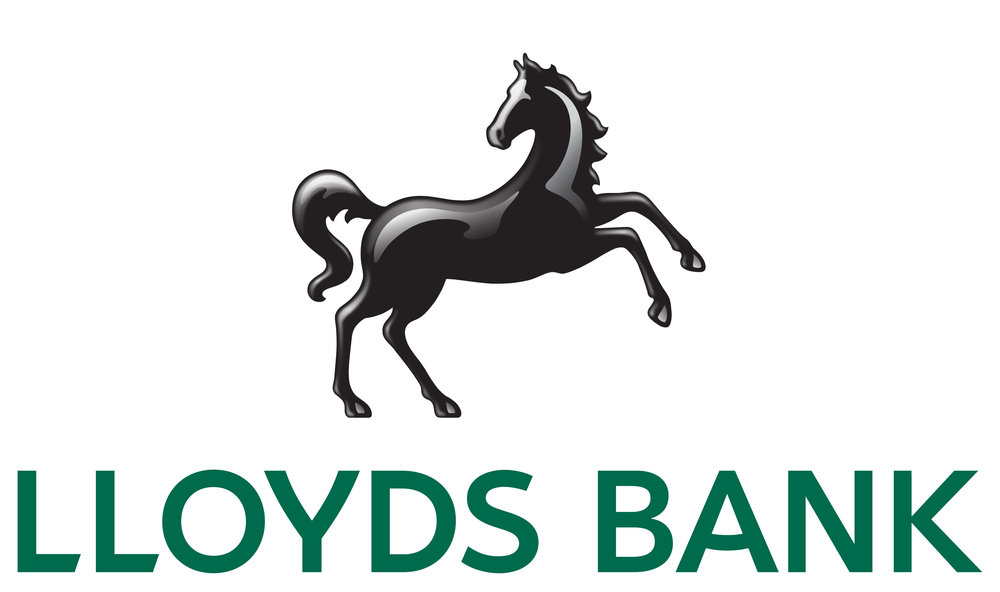 Lloyds Logo NEW.jpg
