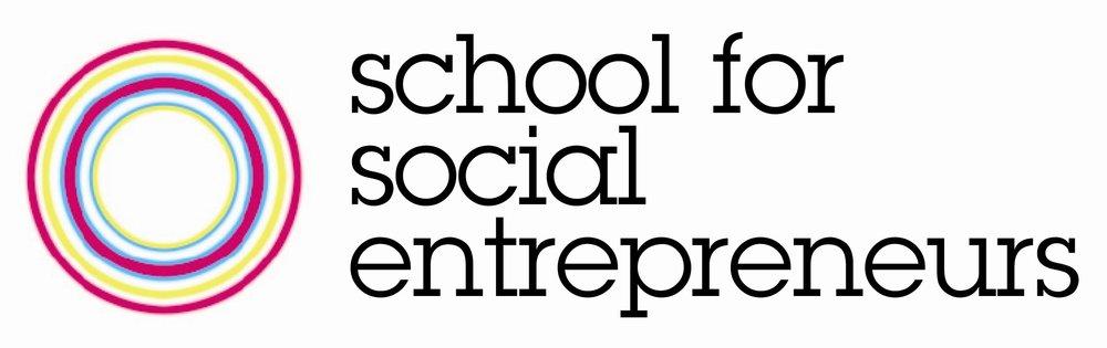 school-for-soc-entre.jpg