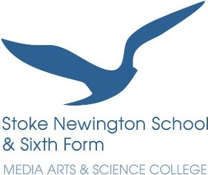 https://www.stokenewingtonschool.co.uk/