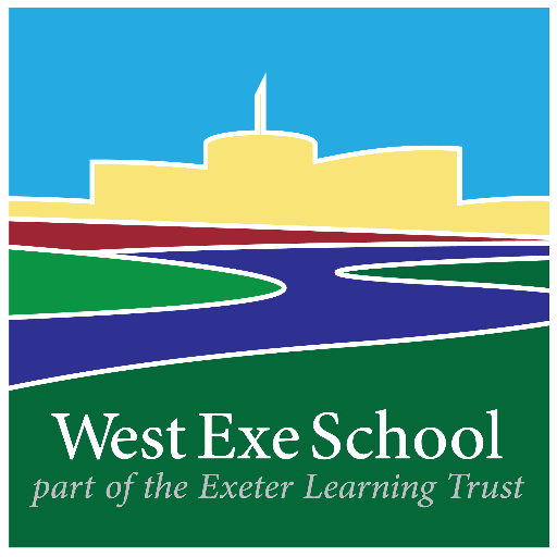 west-exe.png