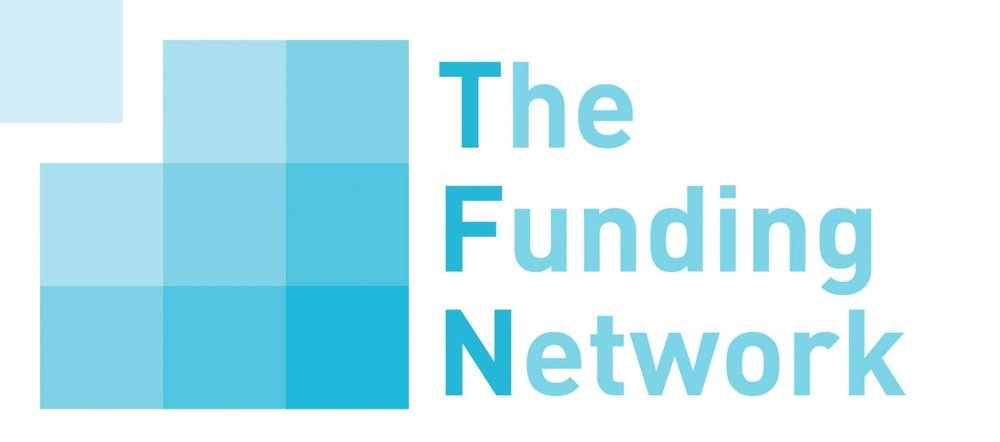 https://www.thefundingnetwork.org.uk/