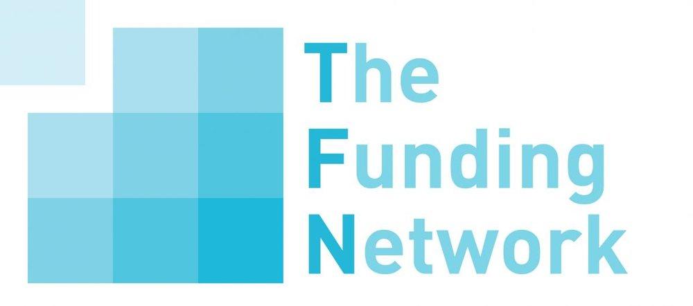 TFN-Logo-2011-standard.jpg