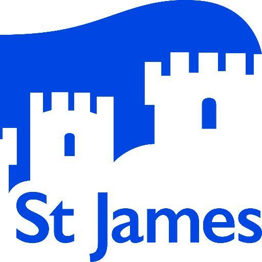 http://www.stjamesexeter.co.uk/