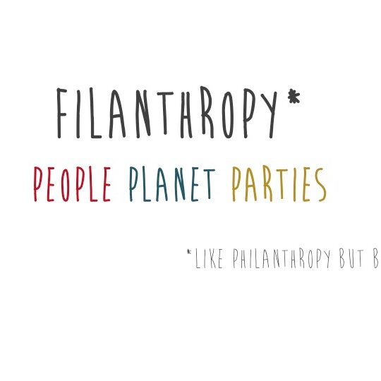 https://peopleandplanet.org/