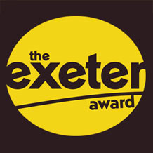 http://www.exeter.ac.uk/exeteraward/index.html