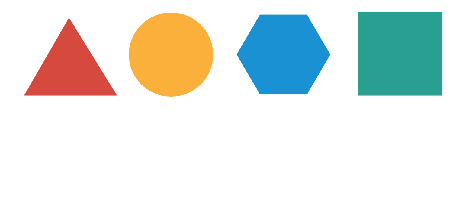 CoachBright