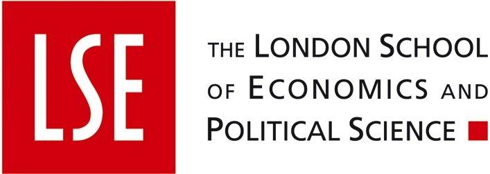 LSE_Logo.jpg