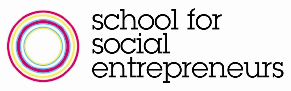 school-for-soc-entre.jpg