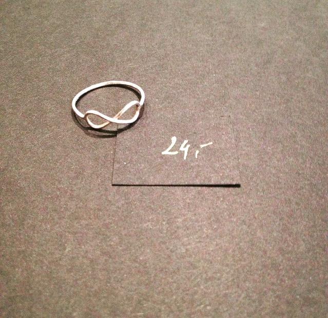 RING 24 euro