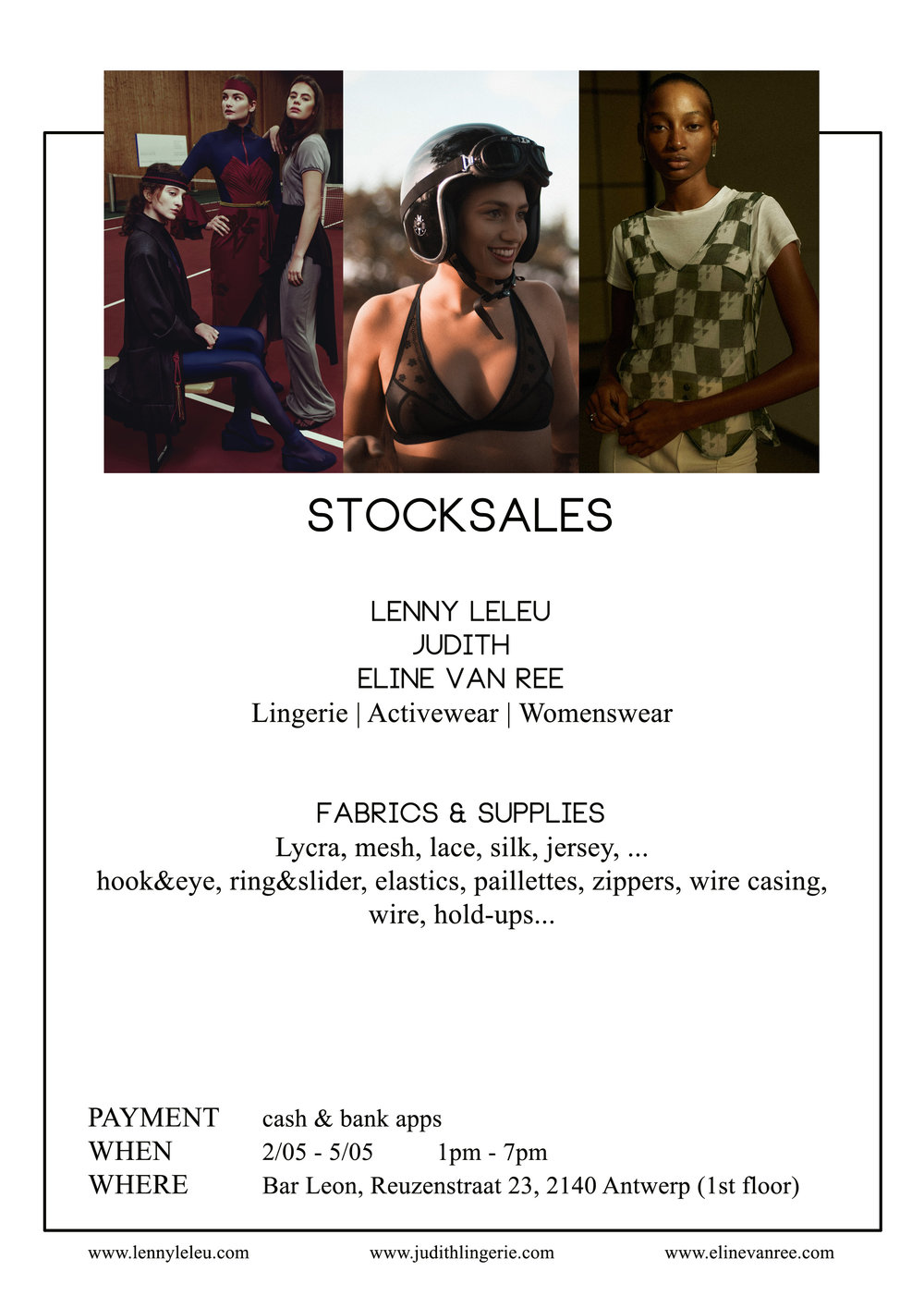 Judith flyer stocksale.jpg