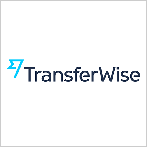 Low cost money transfers made easy