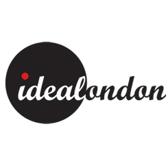 Ideal-London-logo.png