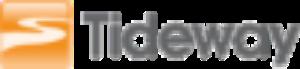 Logo_Tideway.png