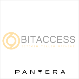 Bitcoin ATM manufacturer