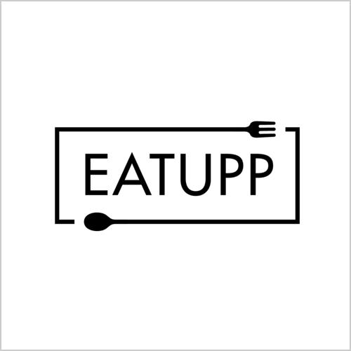 Eatupp